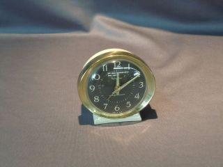 wind up baby ben clock in Collectibles