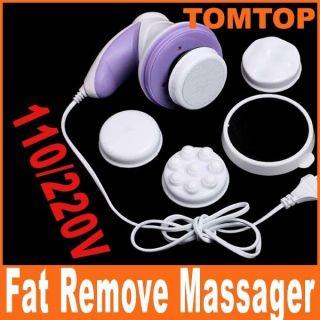 body massager in Full Body