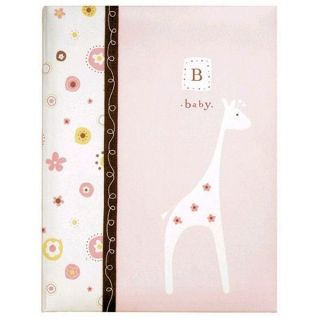 baby record book in Baby