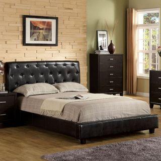 platform bed frame king in Beds & Bed Frames