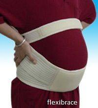 maternity belly band in Maternity