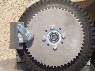 bicycle disc brake kit in Bicycle Parts