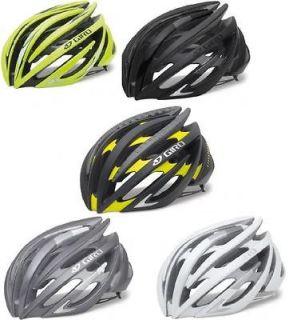 2013 Giro Aeon Bike Bicycle Helmet Road Race Cycling NEW