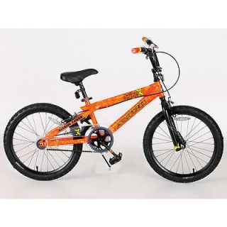 avigo bikes in Kids Bikes