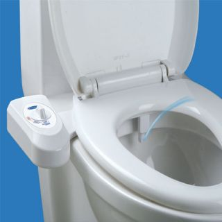 bidet in Bidets & Toilet Attachments