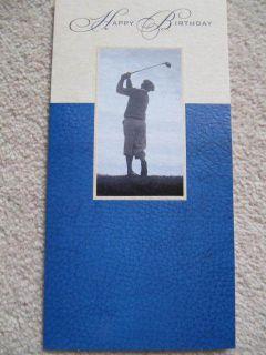 CHOICE OF 23 HALLMARK PAST & PRESENT BIRTHDAY CARDS