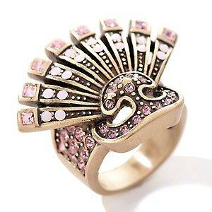 heidi daus ring in Rings