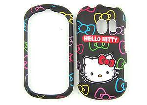 hello kitty phone covers in Cases, Covers & Skins