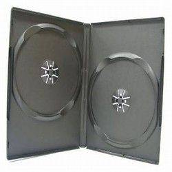 Office Supplies  Bulk Blank Media  DVD & CD Packaging
