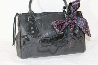 fox racing purse in Womens Handbags & Bags