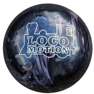 Morich LOCO MOTION bowling ball 15 LB. $249 BRAND NEW IN BOX
