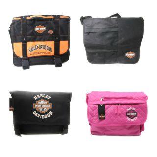 harley davidson in Backpacks, Bags & Briefcases