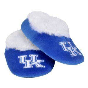 kentucky wildcats shoes in Clothing,