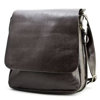 mens small shoulder bag in Backpacks, Bags & Briefcases