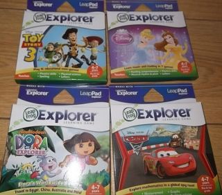 games cars 2 toy story 3 disney princess more options leapster game