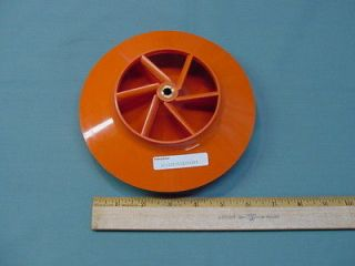 New OEM Eberspacher Espar V7S Heater Replacement Impeller Fan 25 1426