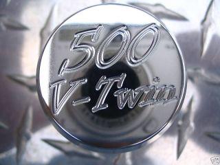 can am outlander 500