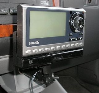 sirius starmate 5 in Portable Satellite Radios