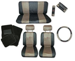 chevrolet silverado seat covers in Seat Covers
