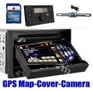 car stereo satellite radio