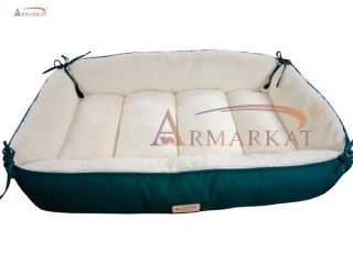 extra large dog beds in Beds