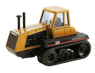 cat challenger toys in Farm Vehicles