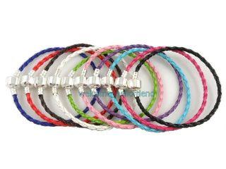 charm bracelets in Fashion Jewelry