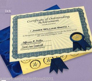 high school diploma graduation diploma s for homeschool private school