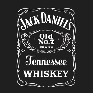 Jack Daniels New Rock Music Festival T Shirts Tops Vests Tank Tops All