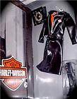 Franklin Mint Harley Davidson Dakota Vinyl Fashion Doll
