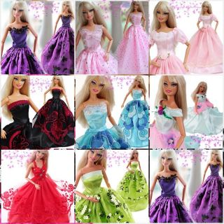 barbie doll christmas in Barbie Dolls