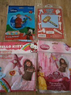 hello kitty inflatable in Holiday & Seasonal