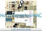 OEM ICP Heil Tempstar Furnace Fan Control Board 1183095 HQ1183095A1