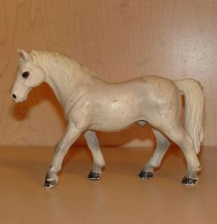 Newly listed Schleich Horses RETIRED Lipizzaner Horse 13252