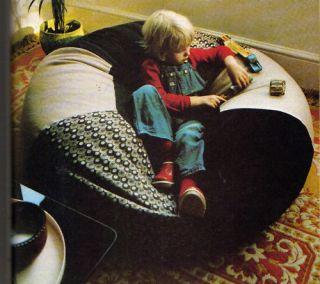 amy butler sewing pattern chelsea bags reversible purse handbag tote. Black Bedroom Furniture Sets. Home Design Ideas