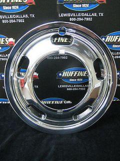 dodge 3500 hubcaps in Hub Caps