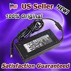 Original Slim HP 150w Power Supply HSTNN CA27 8560w 6460b 8760w 8540
