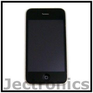 iphone unlocked in Cell Phones & Smartphones