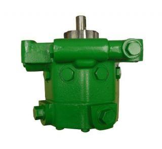 john deere hydraulic pump in Tractor Parts