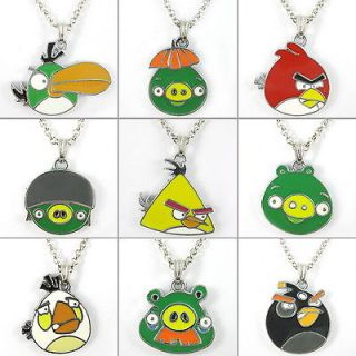 childrens jewelry in Necklaces & Pendants