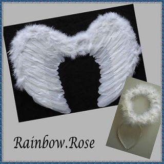 angel wings in Clothing,