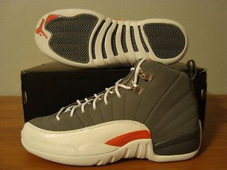 jordan retro 12 in Kids Clothing, Shoes & Accs