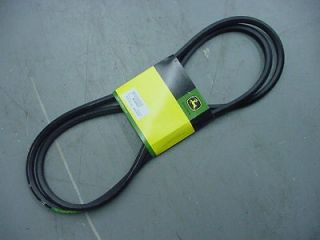 john deere mower deck 60
