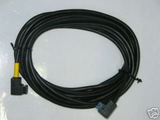 Kenwood KVT 617DVD,KVT 717DVD,KVT 827DVD 20 Pin Data Cable from DVD to