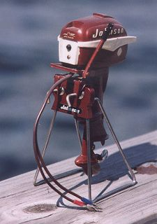 ko toy outboard motors autos post