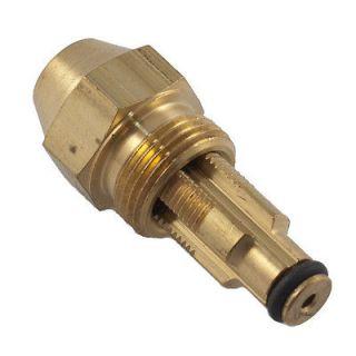 Nozzle Kit, Reddy Desa Kerosene Heater, 100735 20, Master, Lowes