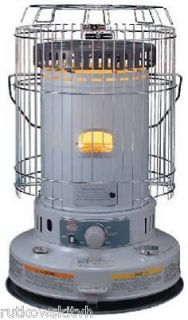 portable kerosene heaters in Portable & Space Heaters