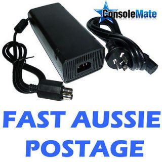 Newly listed POWER SUPPLY / CABLE     for XBOX 360 KINECT / SLIM