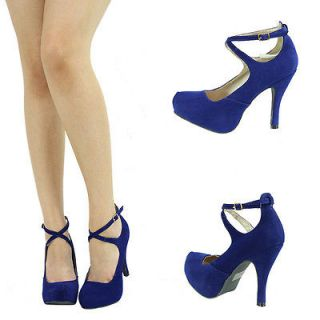 blue pumps royal blue dress shoes women s royal blue heels cheap royal