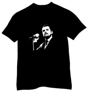 The Killers (band,rock) (shirt,hoodie,tee,tank)